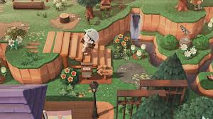 Pin By L E I G H On Acnh In 2020 New Animal Crossing Animal Crossing Animal Crossing Game