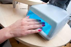 gel nails custom nail designs s