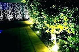 spot lights hatankala co