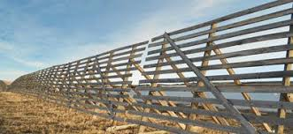 Reclaimed Wood Supplier Reclaimed Wood Siding Snow Fence Reclaimed Wood Paneling