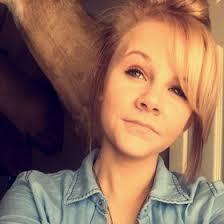 Callie Smith (calliesmith615) on Pinterest
