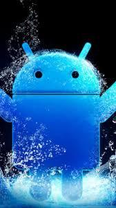 اجمل خلفيات موبايل في العالم Hd Android Wallpaper Neon