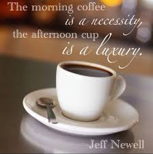 coffee quotes quote coffee morning afternoon coffee quotes