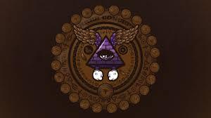 masonic symbol pyramids jthree