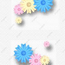 خلفيات زهور خلاصة الخلفية جميل Png والمتجهات للتحميل مجانا