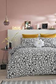 best duvet covers stylish bedding sets