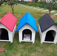 Pet House Dog House Shopee Philippines