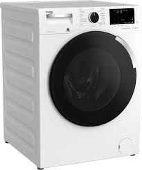9 kg 1200 rpm 15 wash programs