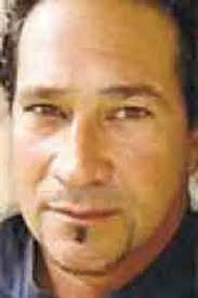 """Aaron Ross """"Bully"""" Pacheco (1965-2011) - Find A Grave Memorial"""