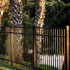 All Fencing Repair South Florida Fence Company Since 1997