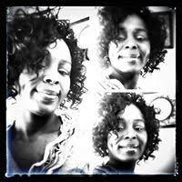 Sharonda Wesley-Barnes (adayavan4) on Pinterest