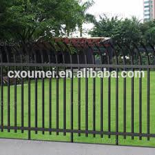 Gate Grill Fence Design 2016 Buy Fence Gates And Steel Fence Design Metal Modern Gates Design And Fences Product On Alibaba Com