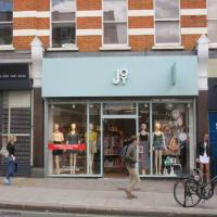 Joy, LONDON   Fashion Accessories - Yell