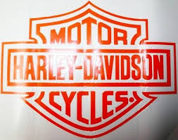 Harley Davidson Live To Ride Motorcycle Bike Front Window Decal Sticker Hd Rear Archives Statelegals Staradvertiser Com