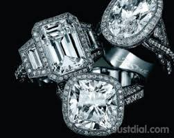 dimo fine jewelry near ga