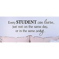 inspirational school quotes com