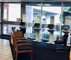 Florida Eye Clinic Improves Customer Service with Clearwave