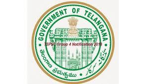 Telangana tspsc lab technician notification 2020 tspsc hyderabad govt jobs latest new recruitment 2020 PV narsimha rao veterinary university
