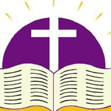 Image result for catholic life clipart
