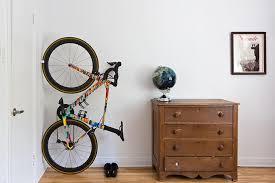 15 best indoor bike racks of 2020