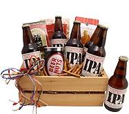holiday beer gifts beergifts