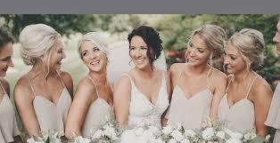 wedding dresses gowns vera s house