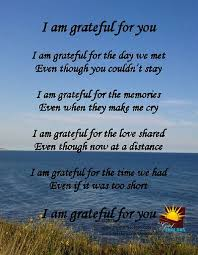 posted by debbie bellis death of a loved one quotes poems and