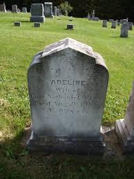 Adeline Putnam Bryant (1815-1908) - Find A Grave Memorial
