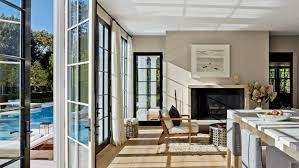 how to choose install hardwood floors