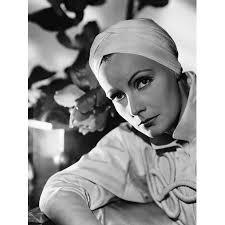 Le Voile des illusions THE PAINTED VEIL by Richard Boleslawski with Greta  Garbo, 1934 (b/w photo) Print Wall Art - Walmart.com