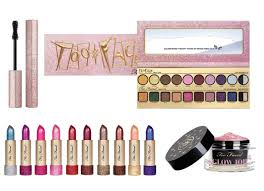 too faced cosmetics launches tf20