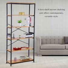 shelving storage shelf bookcase