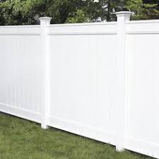 30 Beautiful Functional Fences Ideas Fence Vinyl Fence Building A Fence