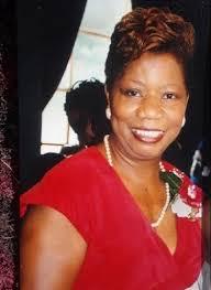 Ada Bell - Obituary