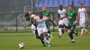 19 Temmuz Aytemiz Alanyaspor Denizlispor maçı canlı izle, hangi ...