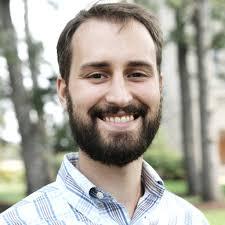 Adam FOX | Associate Professor | PhD | St. Lawrence University, Canton |  SLU | Department of Psychology