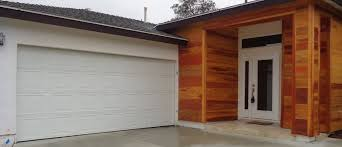 Garage Door Repair San Diego: Garage Door Medics 24/7