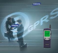 Samsung SGH Q100 20040323094928937 WAP Eng