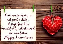 malayalam wedding anniversary wishes to friends
