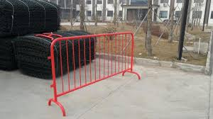 Design Australia Crowd Control Barriers Fencing For Sale Temporary Expandable Tubular Crowd Control Barrier Fence For Sale Crowd Control Barriers Manufacturer From China 108084586
