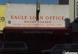 eagle jewelry loans co inc 2255