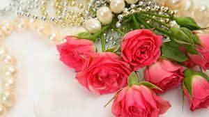 ورد رائع جدا يا جمال الزهور وروعتها تخطف العقل اروع روعه