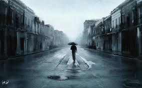 شعر حزين مكتوب عن الوحدة قصائد عن الشعور بالوحدة كلمات تبكى القلب