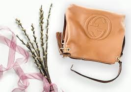 brisbane bag spa designer handbag