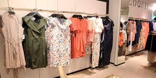 walmart adding plus size women s brand