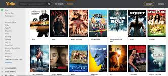 20 Sites For FREE Hollywood Movies Download (Legal, No Registration, and  Free) | TechBustop