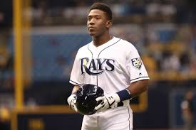 Prospect to watch: Justin Williams and Genesis Cabrera, St. Louis ...