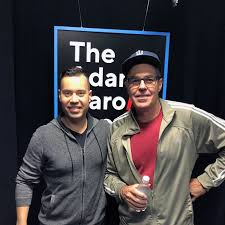 Adam Carolla | Why You Should Stop Trading Time for Money