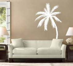 Pin By Jen Lee On Max S New Room Palm Tree Silhouette Vinyl Wall Tree Wall Decal