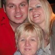 """yvonne lewis on Twitter: """"@TheChrisMurphy @jackpot180 About time as well I  see they didnt mention katie adele hughes as the 1 who lied in the 1st  place"""""""